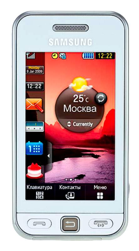 программа работы с мобильными телефонами